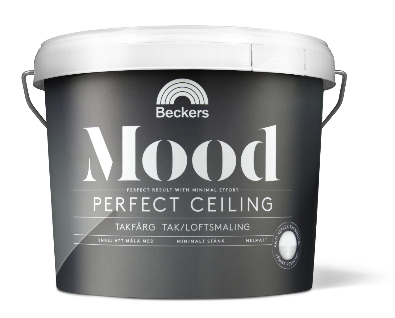 Mood Perfect Ceiling